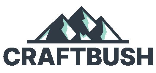 CraftBush